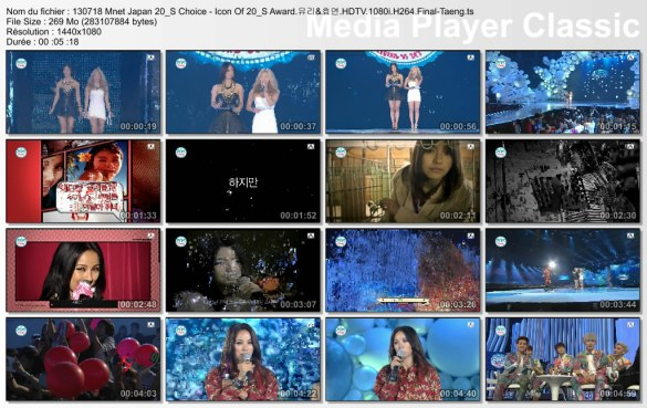 130718 Mnet Japan 20_S Choice - Icon Of 20_S Award.유리&효연.HDTV.1080i.H264.Final-Taeng.ts_thumbs_[2013.07.18_16.14.16]
