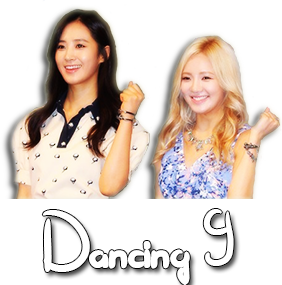Dancing9_001