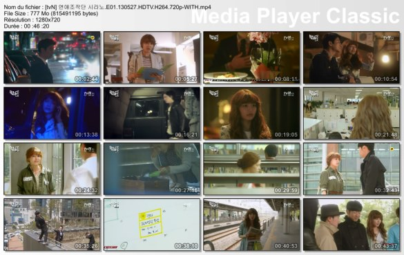[tvN] 연애조작단 시라노.E01.130527.HDTV.H264.720p-WITH.mp4_thumbs_[2013.07.11_23.45.32]