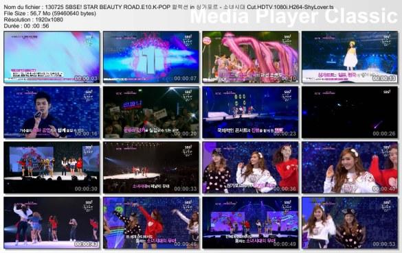 130725 SBSE! STAR BEAUTY ROAD.E10.K-POP 컬렉션 in 싱가포르 - 소녀시대 Cut.HDTV.1080i.H264-ShyLover.ts_thumbs_[2013.08.09_21.47.23]