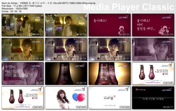 130806 랑:홍기단 샴푸 - 수영.15s.tvN.HDTV.1080i.H264-ShyLover.tp_thumbs_[2013.08.09_21.58.59]