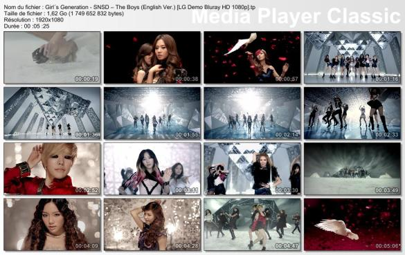 Girl´s Generation - SNSD – The Boys (English Ver.) [LG Demo Bluray HD 1080p].tp_thumbs_[2013.08.26_23.43.34]