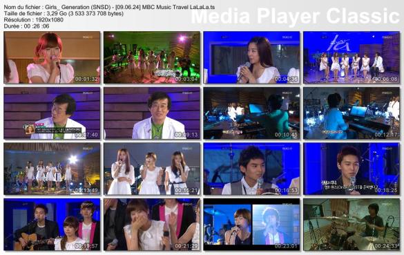 Girls_ Generation (SNSD) - [09.06.24] MBC Music Travel LaLaLa.ts_thumbs_[2013.08.26_23.38.07]