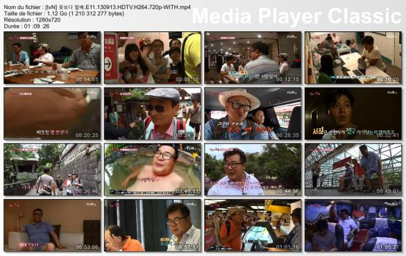 [tvN] 꽃보다 할배.E11.130913.HDTV.H264.720p-WITH.mp4_thumbs_[2013.09.14_00.18.35]