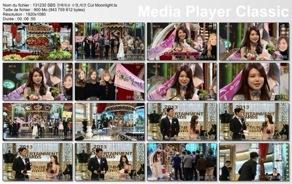 131230 SBS 연예대상 수영,태연 Cut Moonlight.ts_thumbs_[2013.12.31_04.35.55]