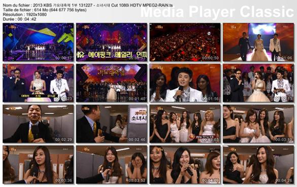2013-KBS-가요대축제-1부-131227---소녀시대-Cut-1080i-HDTV-MPEG2-RAiN.ts_thumbs_[2013.12.28_02.07