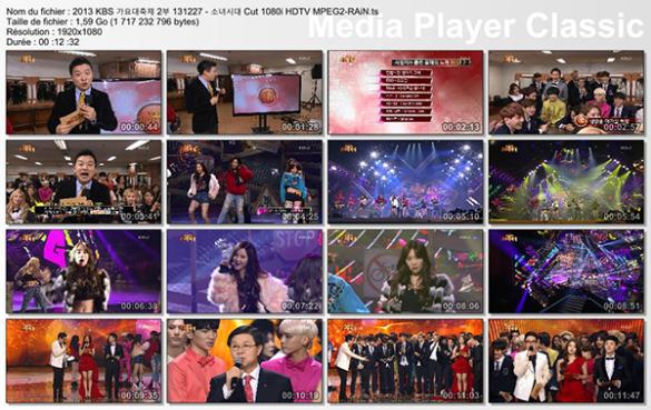 2013-KBS-가요대축제-2부-131227---소녀시대-Cut-1080i-HDTV-MPEG2-RAiN.ts_thumbs_[2013.12.28_02.04