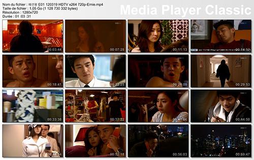 패션왕-E01-120319-HDTV-x264-720p-Ernie.mp4_thumbs_[2013.12.25_00.06