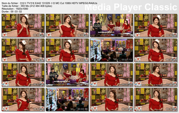한밤의-TV연예-E442-131225-수영-MC-Cut-1080i-HDTV-MPEG2-RAiN.ts_thumbs_[2013.12.25_23.13