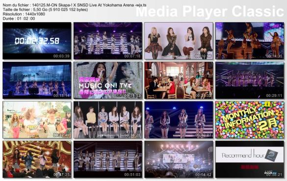 140125.M-ON Skapa-! X SNSD Live At Yokohama Arena -wjx.ts_thumbs_[2014.01.26_07.40.00]