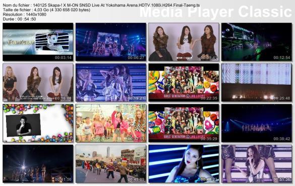 140125 Skapa-! X M-ON SNSD Live At Yokohama Arena.HDTV.1080i.H264.Final-Taeng.ts_thumbs_[2014.01.25_23.55.46]