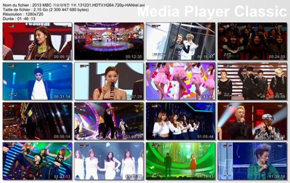 2013-MBC-가요대제전-1부.131231.HDTV.H264.720p-HANrel.avi_thumbs_[2014.01.02_09.04
