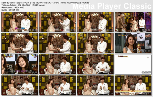 한밤의-TV연예-E443-140101-수영-MC-+-소녀시대-1080i-HDTV-MPEG2-RAiN.ts_thumbs_[2014.01.02_09.04