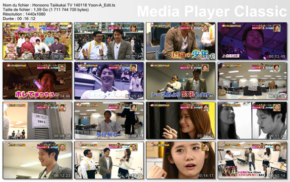 Honoono-Taiikukai-TV-140118-Yoon-A_Edit.ts_thumbs_[2014.01.19_02.57