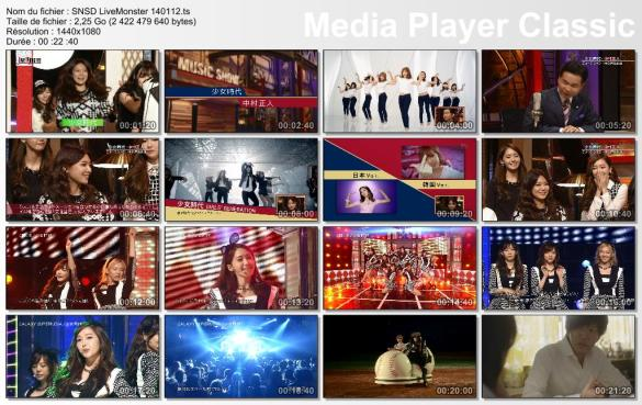 SNSD LiveMonster 140112.ts_thumbs_[2014.01.19_03.41.30]