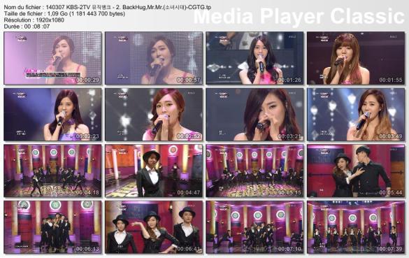 140307 KBS-2TV 뮤직뱅크 - 2. BackHug,Mr.Mr.(소녀시대)-CGTG.tp_thumbs_[2014.03.12_12.13.39]