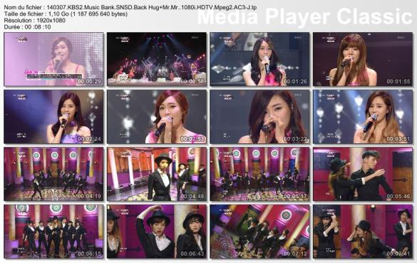 140307.KBS2.Music Bank.SNSD.Back Hug+Mr.Mr..1080i.HDTV.Mpeg2.AC3-J.tp_thumbs_[2014.03.12_12.08.04]