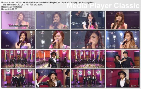 140307.KBS2.Music Bank.SNSD.Back Hug+Mr.Mr..1080i.HDTV.Mpeg2.AC3-Yoonyule.tp_thumbs_[2014.03.12_12.16.34]