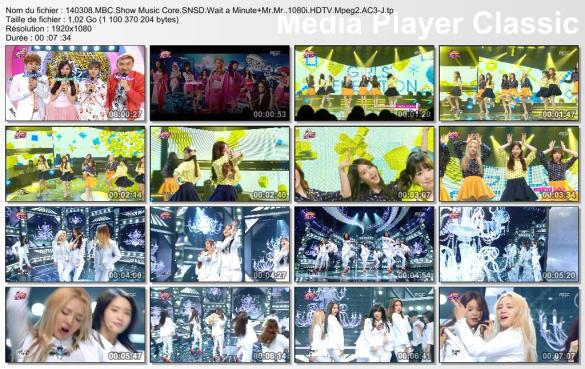 140308.MBC.Show Music Core.SNSD.Wait a Minute+Mr.Mr..1080i.HDTV.Mpeg2.AC3-J.tp_thumbs_[2014.03.13_04.27.08]