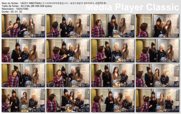 140311 MBCFM4U 두시의데이트박경림입니다 - 효연수영윤아 번호추첨식 -CGTG.flv_thumbs_[2014.03.13_07.50.23]