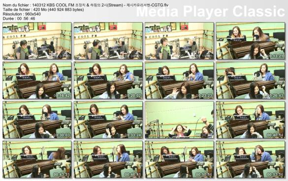 140312 KBS COOL FM 조정치 & 하림의 2시(Stream) - 제시카유리서현-CGTG.flv_thumbs_[2014.03.13_07.55.50]