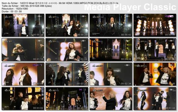 140313 Mnet 엠카운트다운 소녀시대 - Mr.Mr HDMI.1080i.MPG2.PCM.2CH.By.BJ완소탱구♡.ts_thumbs_[2014.03.14_08.18.46]