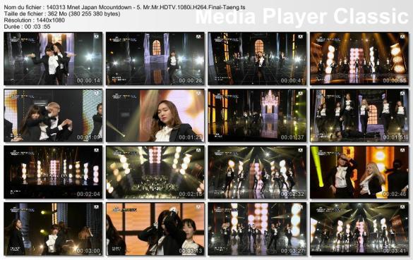 140313 Mnet Japan Mcountdown - 5. Mr.Mr.HDTV.1080i.H264.Final-Taeng.ts_thumbs_[2014.03.14_08.13.00]