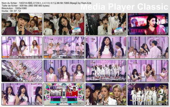 140314.KBS.뮤직뱅크.소녀시대.대기실.Mr.Mr.1080i.Mpeg2.by.Yoon-A.ts_thumbs_[2014.03.15_08.47.27]