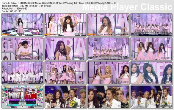 140314.KBS2.Music Bank.SNSD.Mr.Mr.+Winning 1st Place.1080i.HDTV.Mpeg2.AC3-J.tp_thumbs_[2014.03.15_08.47.57]