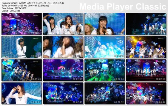 070811 쇼!음악중심 소녀시대 - 다시 만난 세계.tp_thumbs_[2014.04.30_20.14.32]