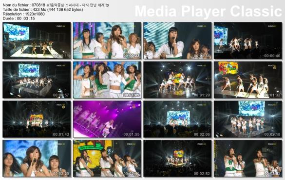 070818 쇼!음악중심 소녀시대 - 다시 만난 세계.tp_thumbs_[2014.04.30_20.18.43]