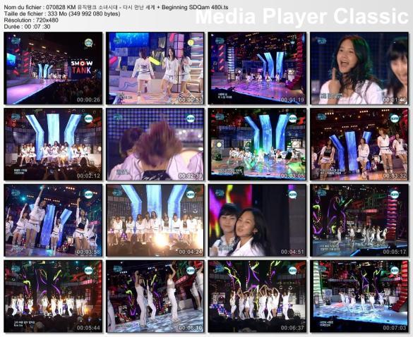 070828 KM 뮤직탱크 소녀시대 - 다시 만난 세계 + Beginning SDQam 480i.ts_thumbs_[2014.04.30_20.20.51]