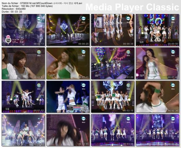 070830 M.net.M!CountDown 소녀시대 - 다시 만난 세계.avi_thumbs_[2014.05.04_20.25.03]
