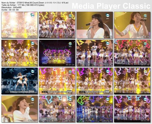 070913 Mnet.M.Count.Down 소녀시대 -다시 만난 세계.avi_thumbs_[2014.05.04_20.28.52]