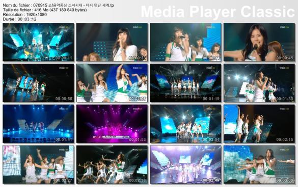 070915 쇼!음악중심 소녀시대 - 다시 만난 세계.tp_thumbs_[2014.05.04_20.30.31]
