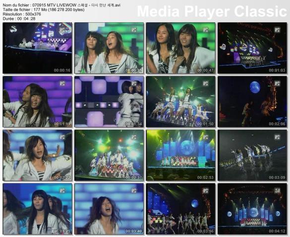 070915 MTV LIVEWOW 스페셜 - 다시 만난 세계.avi_thumbs_[2014.05.04_20.29.44]