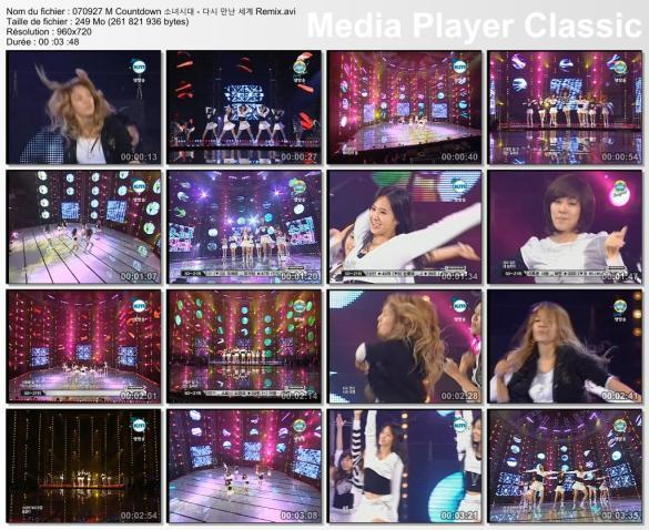 070927 M Countdown 소녀시대 - 다시 만난 세계 Remix.avi_thumbs_[2014.05.04_20.31.01]