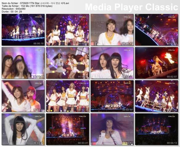 070929 YTN Star 소녀시대 - 다시 만난 세계.avi_thumbs_[2014.05.04_20.31.32]