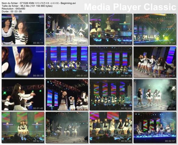 071026 KNN 다이나믹콘서트 소녀시대 - Beginning.avi_thumbs_[2014.05.04_20.34.09]