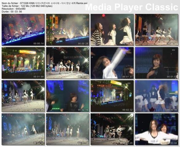 071026 KNN 다이나믹콘서트 소녀시대 - 다시 만난 세계 Remix.avi_thumbs_[2014.05.04_20.34.36]