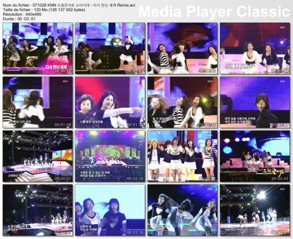 071028 KNN 드림콘서트 소녀시대 - 다시 만난 세계 Remix.avi_thumbs_[2014.05.04_20.35.08]