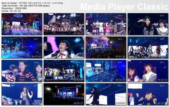 071104 사랑나눔콘서트 소녀시대 - 소녀시대.tp_thumbs_[2014.05.05_21.39.46]