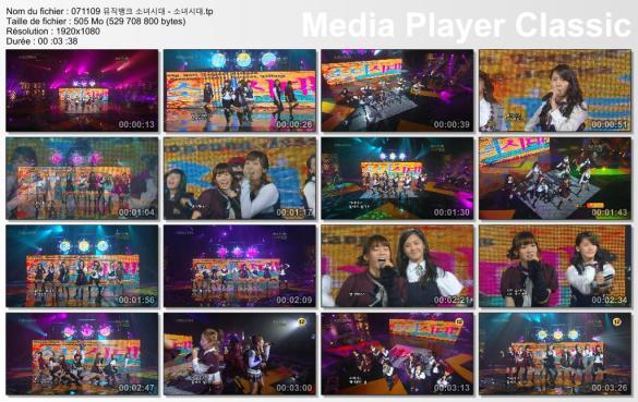071109 뮤직뱅크 소녀시대 - 소녀시대.tp_thumbs_[2014.05.05_21.40.30]