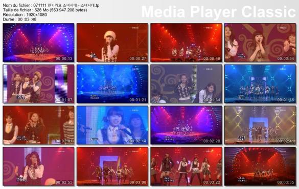 071111 인기가요 소녀시대 - 소녀시대.tp_thumbs_[2014.05.05_21.41.21]