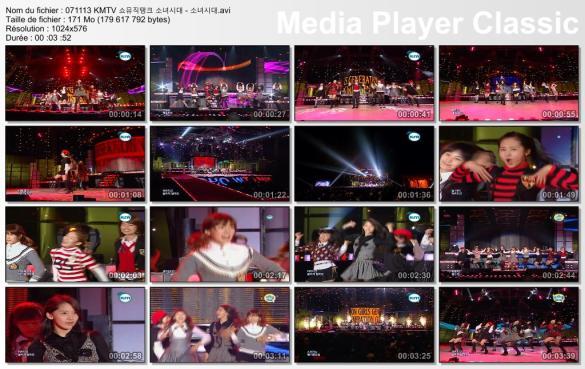 071113 KMTV 쇼뮤직탱크 소녀시대 - 소녀시대.avi_thumbs_[2014.05.05_21.41.51]