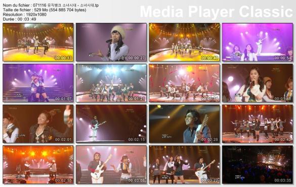071116 뮤직뱅크 소녀시대 - 소녀시대.tp_thumbs_[2014.05.05_21.42.17]