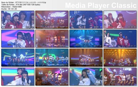 071118 인기가요 소녀시대 - 소녀시대.tp_thumbs_[2014.05.05_21.42.43]