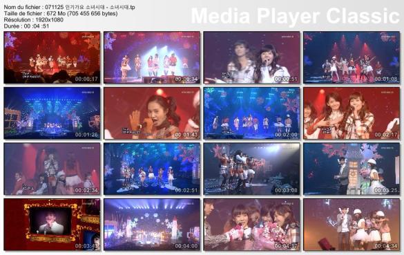 071125 인기가요 소녀시대 - 소녀시대.tp_thumbs_[2014.05.05_21.43.15]