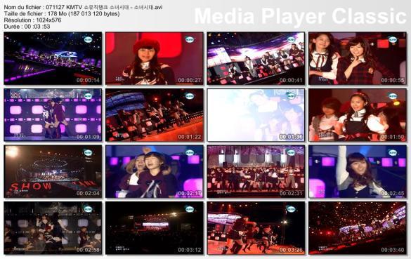 071127 KMTV 쇼뮤직탱크 소녀시대 - 소녀시대.avi_thumbs_[2014.05.05_21.43.41]