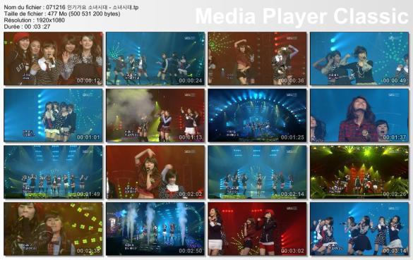 071216 인기가요 소녀시대 - 소녀시대.tp_thumbs_[2014.05.19_06.48.40]